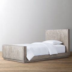 Girona Bed