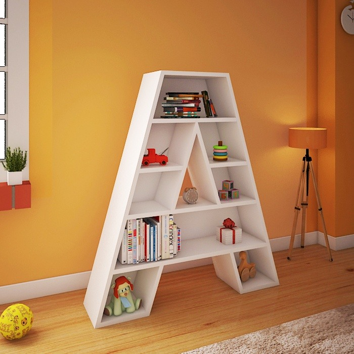 storages for kids